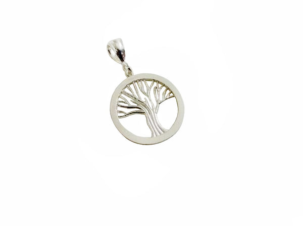 Tree Of Life Pendant - #TLP5