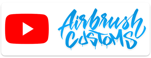 Subscribe to AirbrushCustoms on Youtube