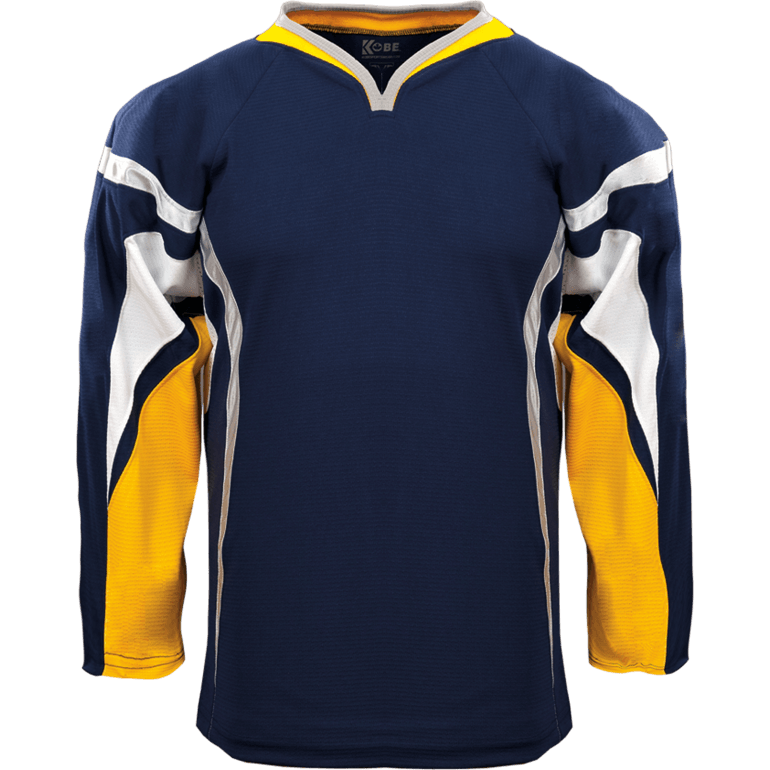 Premium Team Jersey: Buffalo Sabres 2008-11 Navy - Canadian Jersey Superstore