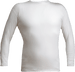 Compression Shirt, Long Sleeve