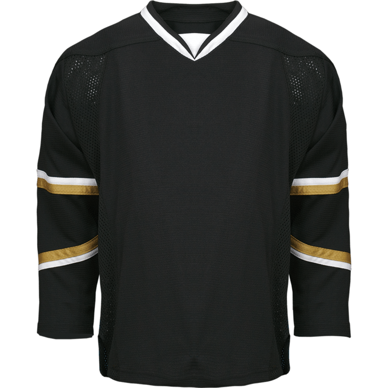 Premium Team Jersey: Dallas Stars 2007-13 Black - Canadian Jersey Superstore