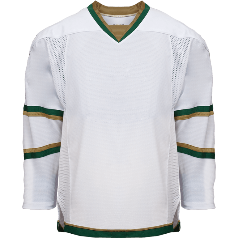 Premium Team Jersey: Dallas Stars 2007-13 White - Canadian Jersey Superstore