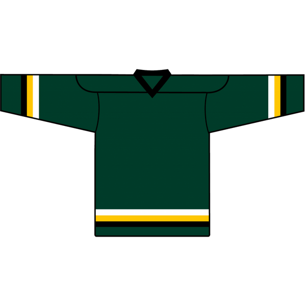 Value Team Jersey: Dallas Stars 1999 Green - Canadian Jersey Superstore