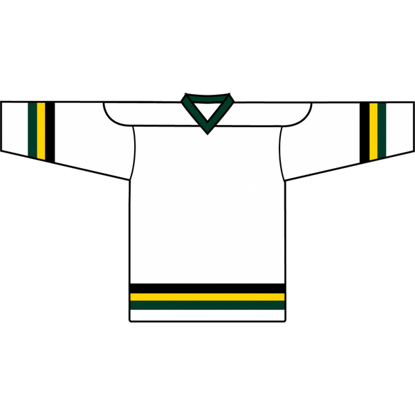 Value Team Jersey: Dallas Stars 1999 White - Canadian Jersey Superstore