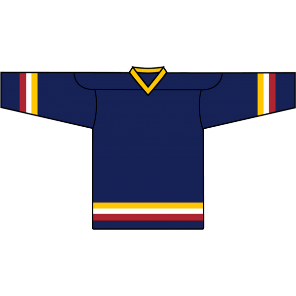Value Team Jersey: Florida Panthers Navy - Canadian Jersey Superstore