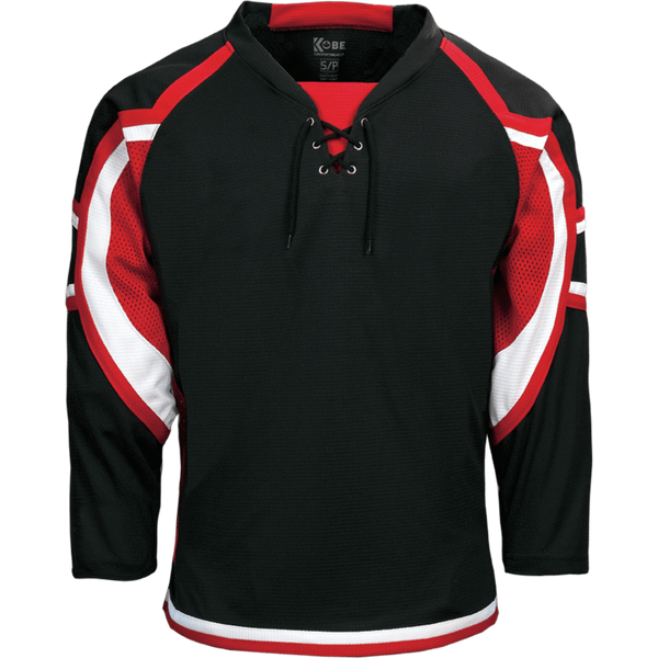 Premium Team Jersey: Ottawa Senators 2007-11 Alternate - Canadian Jersey Superstore
