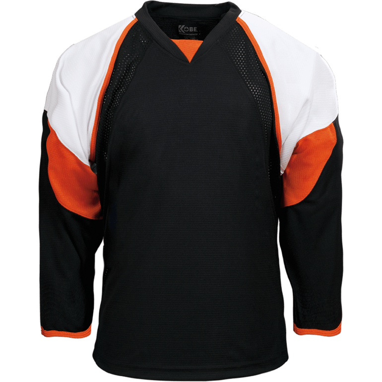 Premium Team Jersey: Philadelphia Flyers 2007-11 Black - Canadian Jersey Superstore
