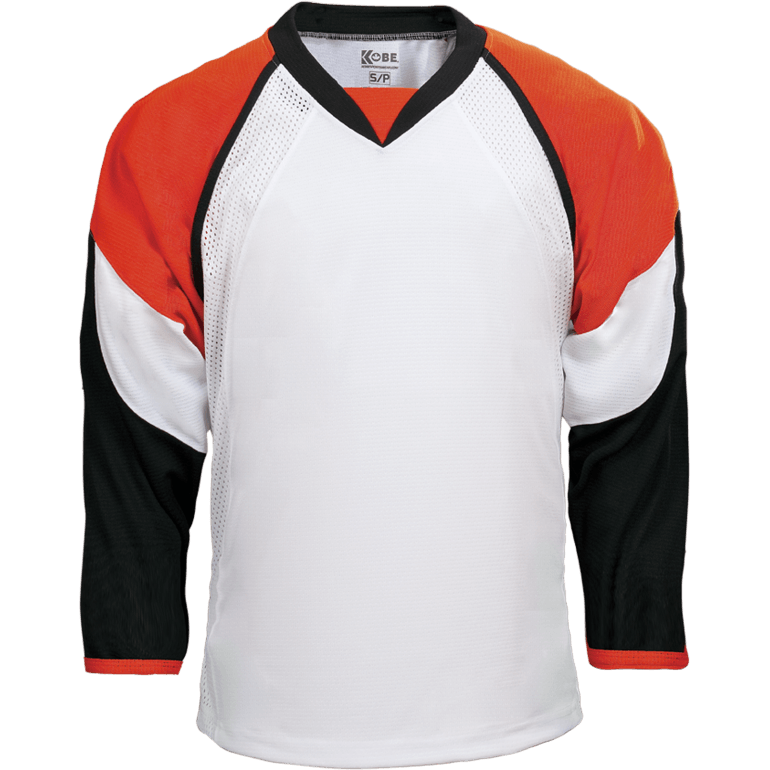 Premium Team Jersey: Philadelphia Flyers 2007-11 White - Canadian Jersey Superstore