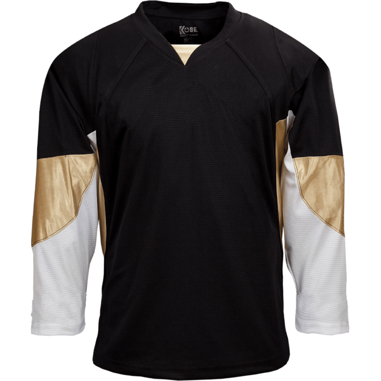 Premium Team Jersey: Pittsburgh Penguins Black - Canadian Jersey Superstore
