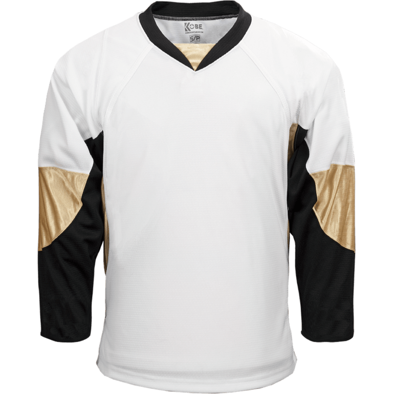 Premium Team Jersey: Pittsburgh Penguins White - Canadian Jersey Superstore