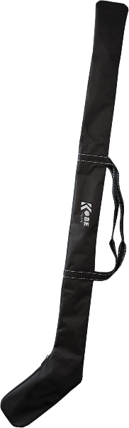 Hockey Bags -Stick Bag