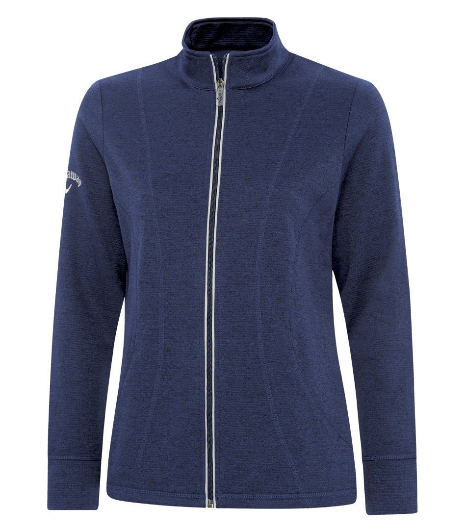 Premier Jacket: Women's Cut Callaway