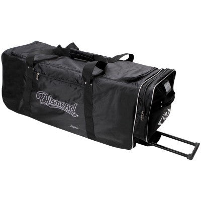 ALPHA GEAR BAG - Diamond Dugout