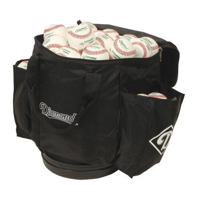Ball Bag - Diamond Dugout