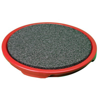 6 Gallon Bucket Lid - Diamond Dugout