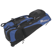 Boost Bat Bag (Closeout)