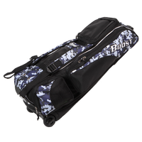 Boost Bat Bag (Closeout) - Diamond Dugout