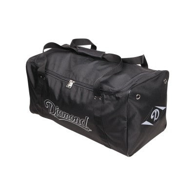 Cargo Bag - Diamond Dugout