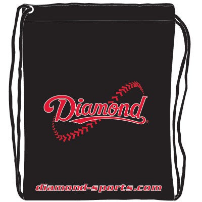Cinch Pack - Diamond Dugout