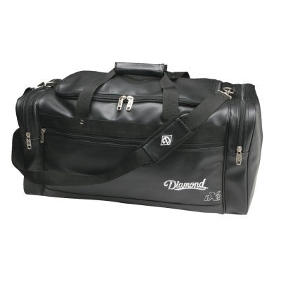 Club Travel Bag - Diamond Dugout