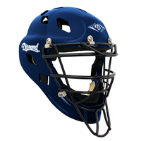 Edge® Core X Helmet - Diamond Dugout