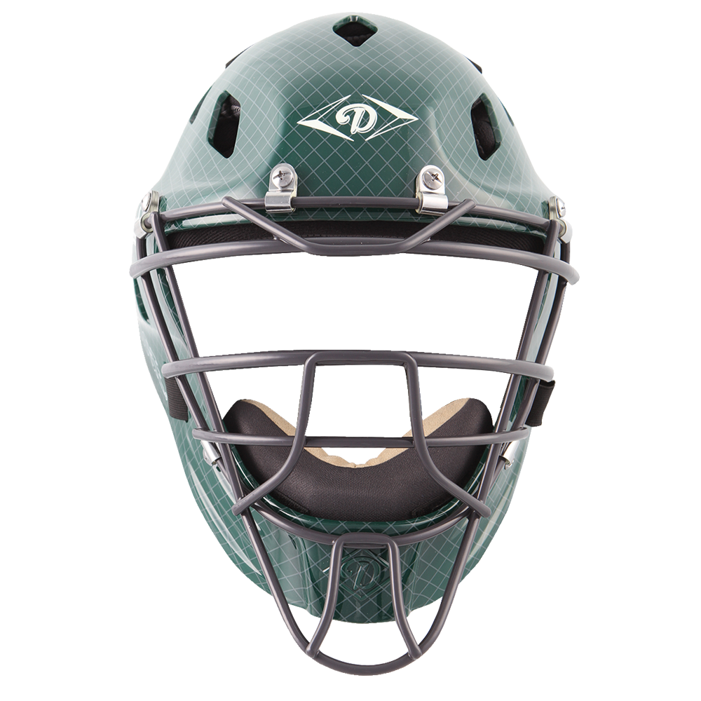 Edge® Pro Helmet - Closeout - Diamond Dugout