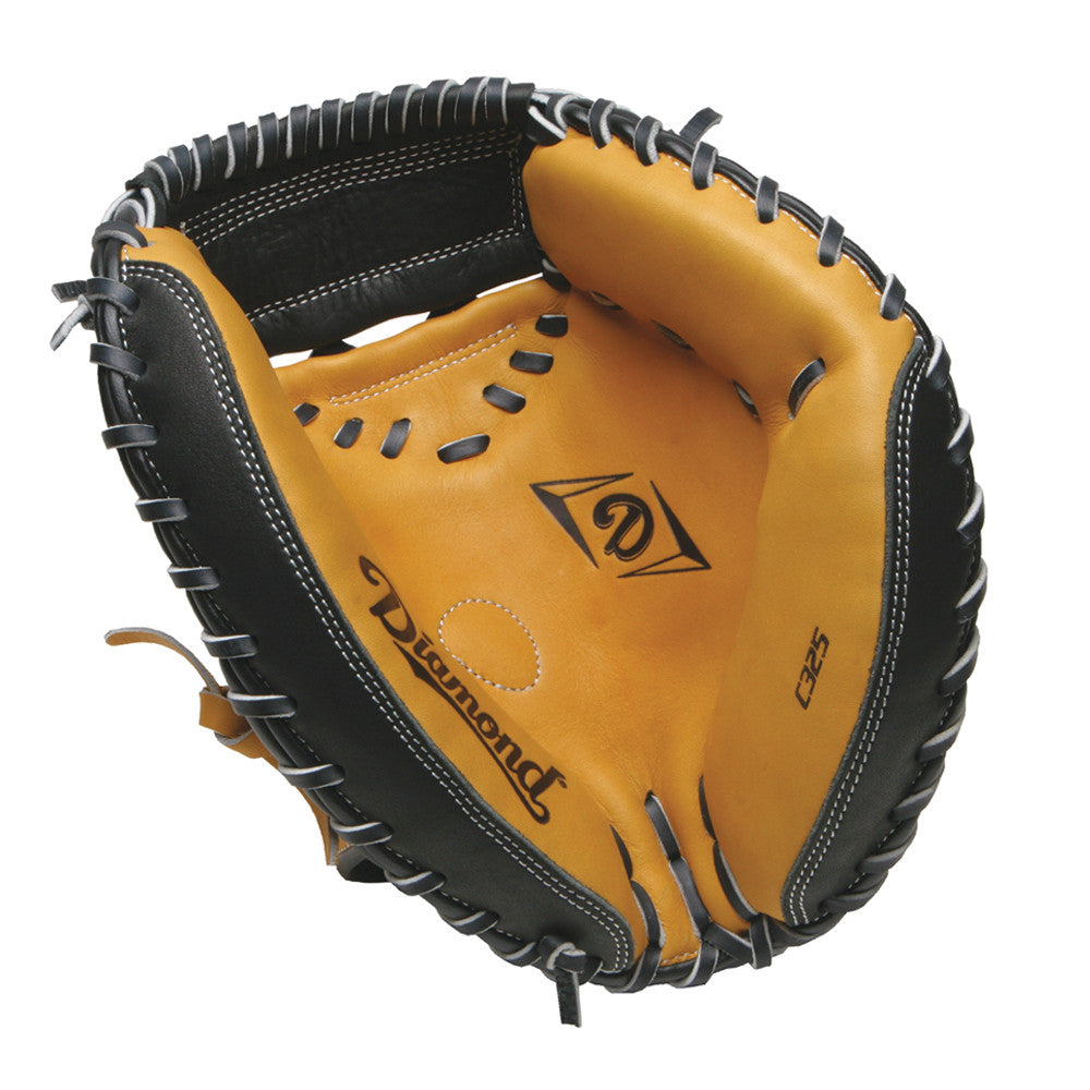 Gloves Amp Mitts High Quality Baseball And Softball Equipment