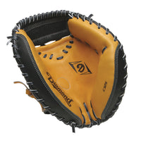 C325 Baseball Catcher's Mitt - Diamond Dugout