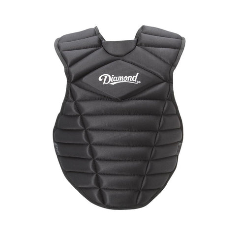 Core Series™ Chest Protector - Diamond Dugout