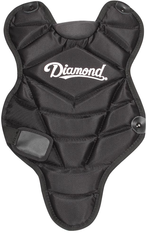 Core Series™ Chest Protector - Closeout - Diamond Dugout