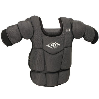 iX3® Umpire Chest Protector - Diamond Dugout