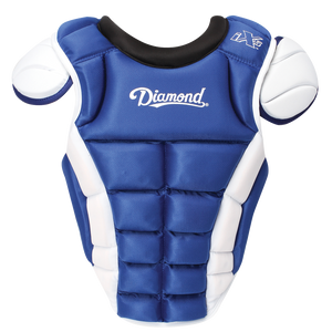 iX5™ Fastpitch Chest Protector - Closeout