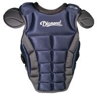iX5 Chest Protector - Diamond Dugout