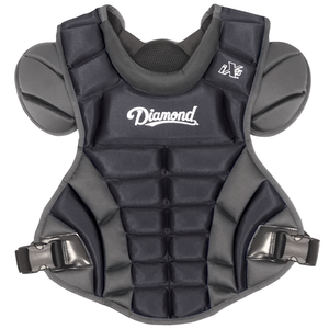 iX5™ Fastpitch Chest Protector - Diamond Dugout