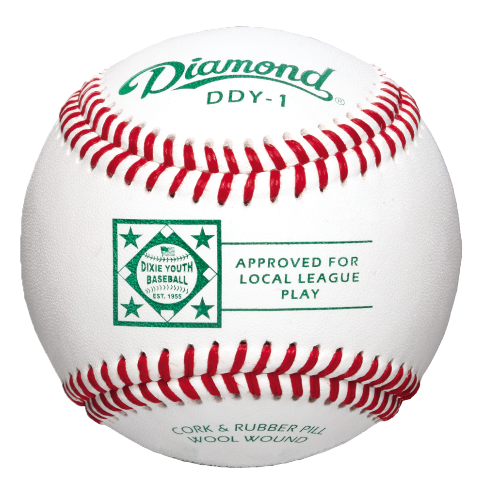 DDY-1 - Diamond Dugout