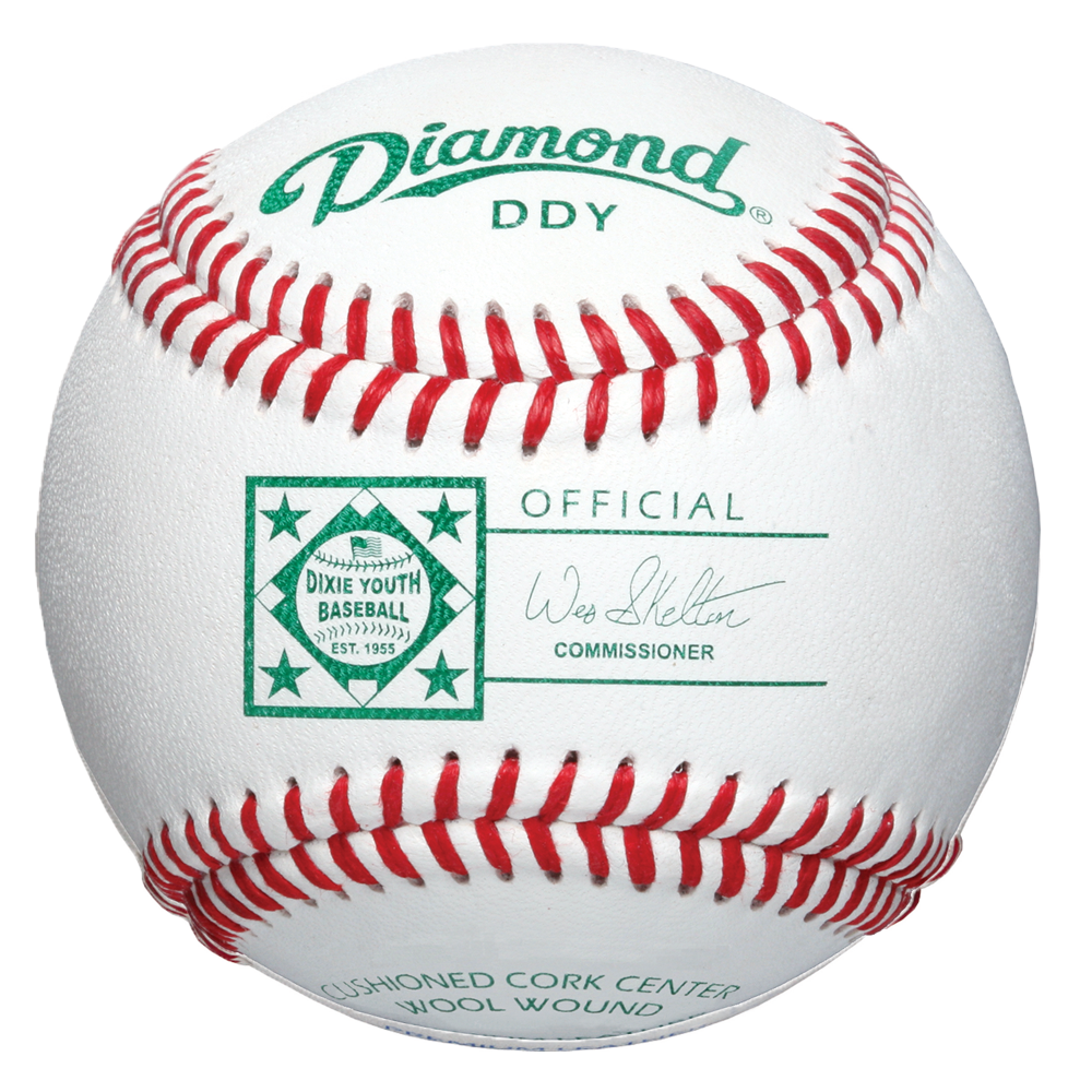DDY - Diamond Dugout