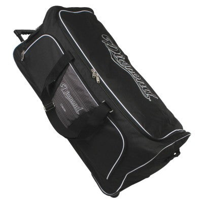 Delta Gear Bag - Diamond Dugout