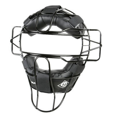 Standard Series Facemask - Diamond Dugout