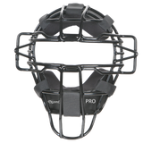 Pro Face Mask - Diamond Dugout