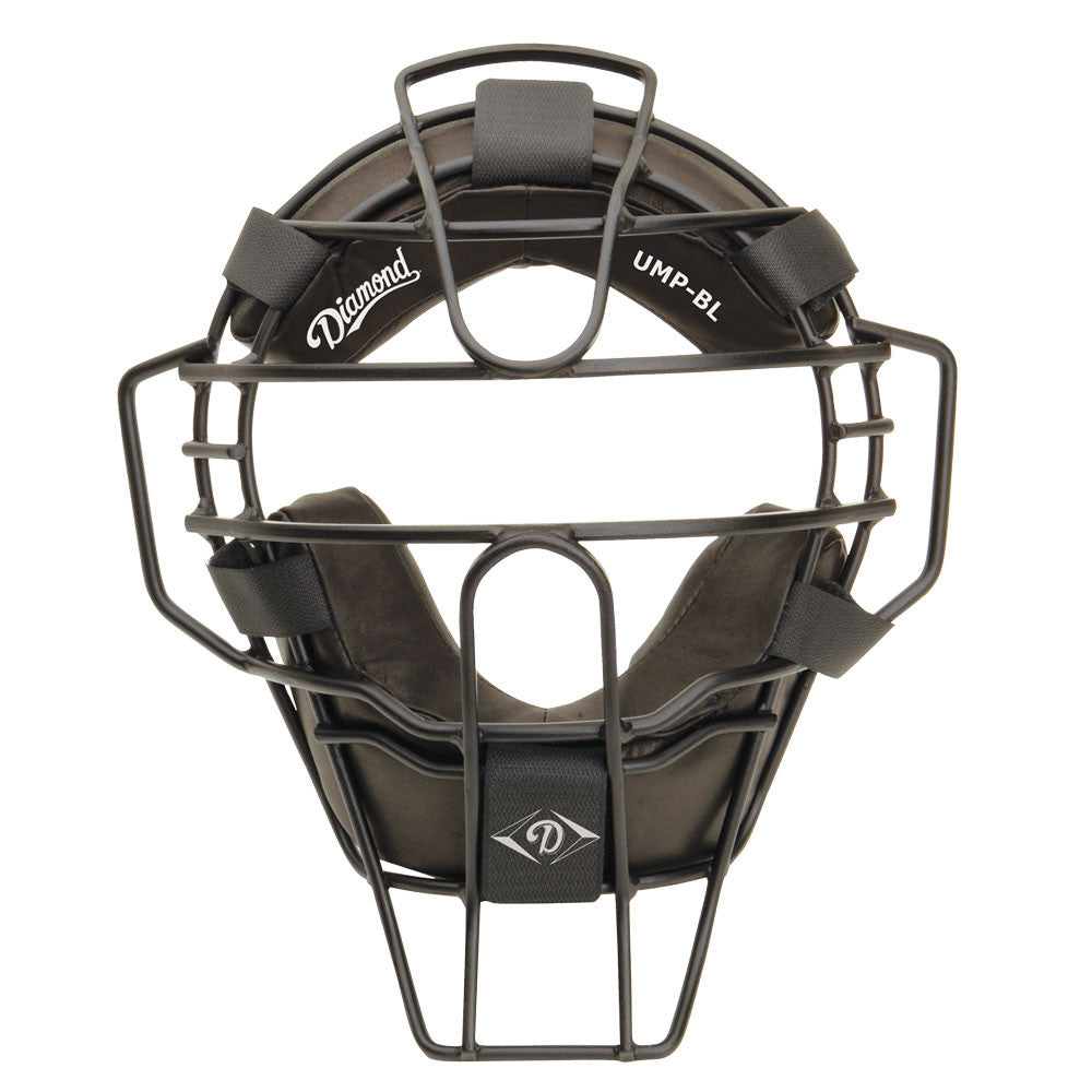 Umpire's Gear and Accessories | High-Quality Baseball and
