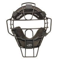 Big League Umpire Face Mask - Diamond Dugout