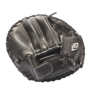 Flat Infield Trainer Glove - Diamond Dugout