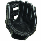 "9.5"" Fast Hands™ Trainer Glove - Diamond Dugout"