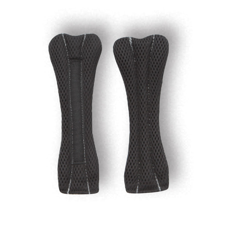 iX5™ Leg Guard Insert Replacement Set - Diamond Dugout