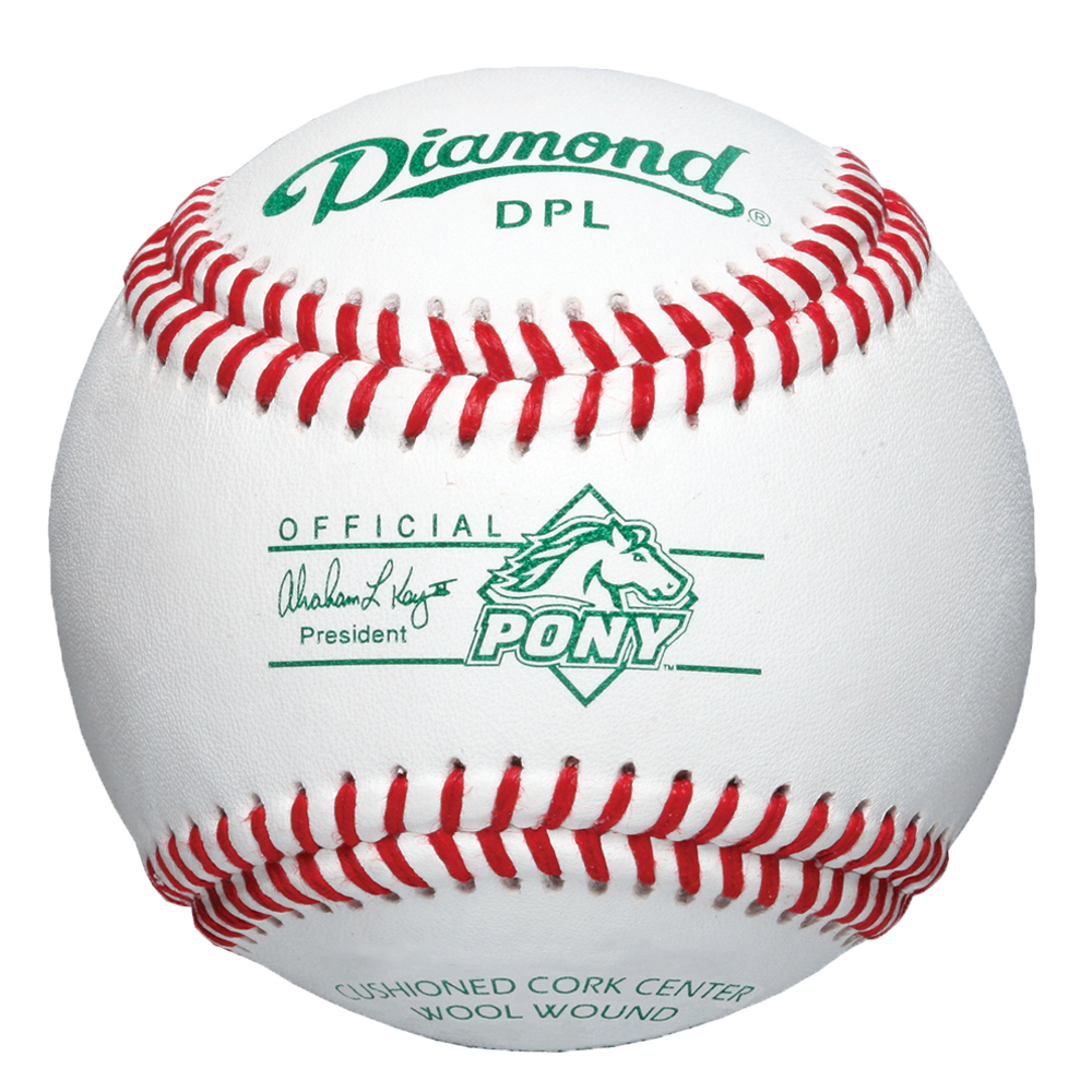 DPL - Diamond Dugout