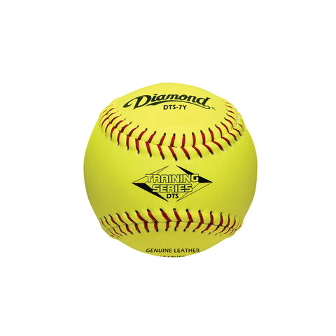 Undersized Training Balls - Diamond Dugout