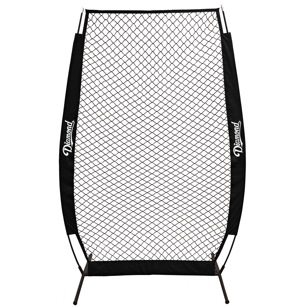 I-Screen Net - Diamond Dugout