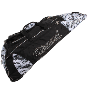 Edge® Bat Bag - Diamond Dugout