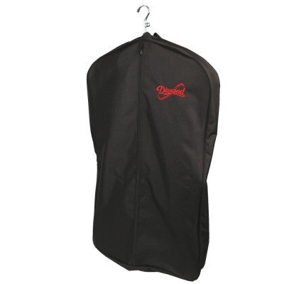 Garment Bag - Diamond Dugout