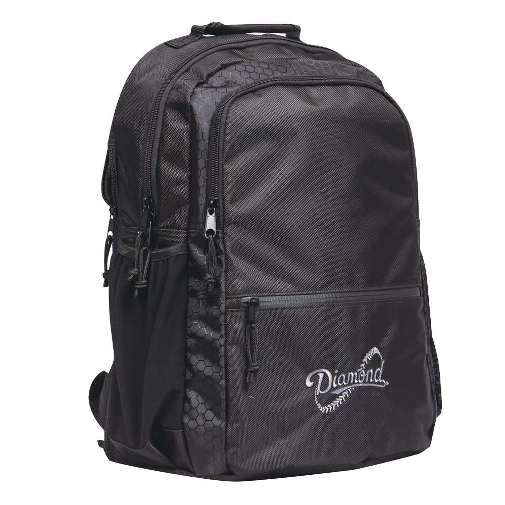 TravPack™ - Diamond Dugout